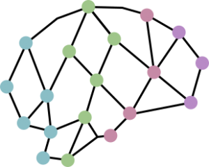 The PlanMinder logo