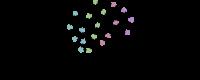 The_PlanMinder_logo